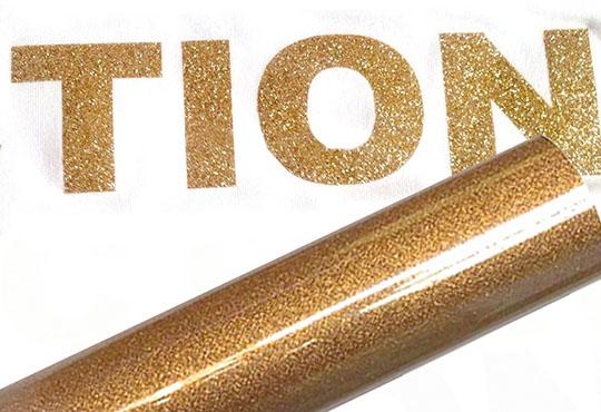 艳燕的金葱刻字膜有什么优点